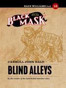 Blind Alleys