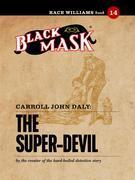 The Super-Devil