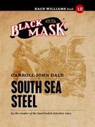 South Sea Steel