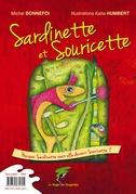 Sardinette et Souricette