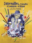 Embrouilles, fripouilles et compagnie... en Albanie