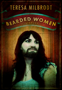 Bearded Women