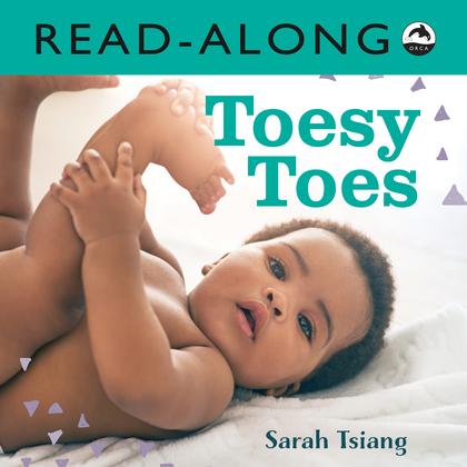 Toesy Toes
