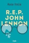 R.E.P. John Lennon