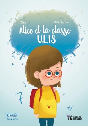 Alice et la classe Ulis