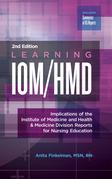 Learning IOM/HMD