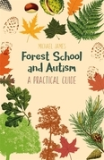 Forest School and Autism