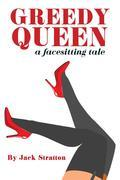 Greedy Queen
