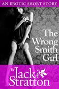 The Wrong Smith Girl
