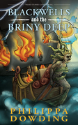 Blackwells and the Briny Deep