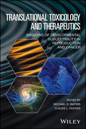 Translational Toxicology and Therapeutics