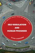 Self-Regulation and Human Progress