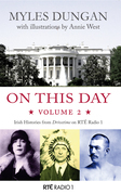 On This Day Volume 2