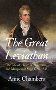 The Great Leviathan