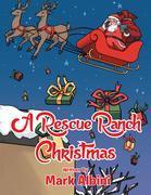 A Rescue Ranch Christmas