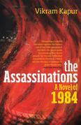 The Assassinations