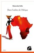 Dans l'ombre de l'Afrique