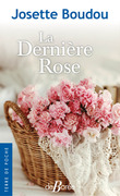 La Dernière rose