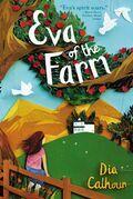 Eva of the Farm