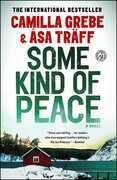 Some Kind of Peace: A Novel
