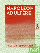 Napoléon adultère