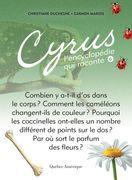 Cyrus 6