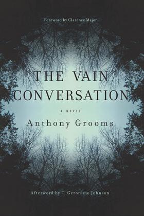 The Vain Conversation