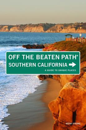 Southern California Off the Beaten Path®