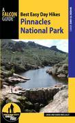 Best Easy Day Hikes Pinnacles National Park