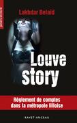 Louve Story