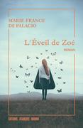L'Eveil de Zoé