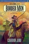 Border Men