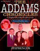 Addams Chronicles