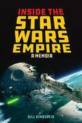 Inside the Star Wars Empire