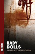 Baby Dolls (NHB Modern Plays)