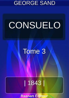 Consuelo 3