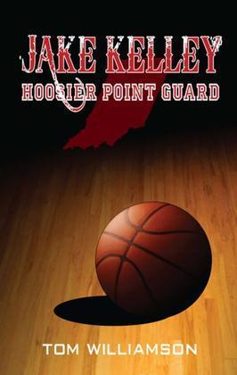 Jake Kelley: Hoosier Point Guard