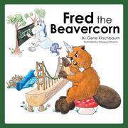 Fred the Beavercorn