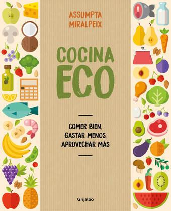 Cocina eco
