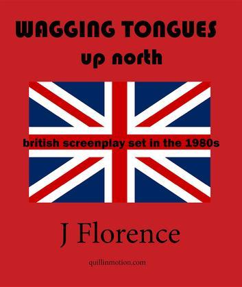 Wagging Tongues