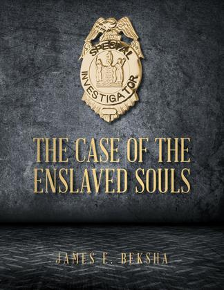 The Case Of The Enslaved Souls