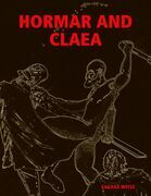 Hormar and Claea