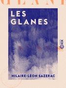 Les Glanes