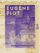 Eugène Piot