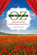 Oz behind the Iron Curtain