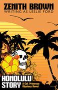 Honolulu Story