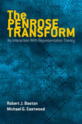 The Penrose Transform