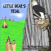 Little Bear's Trial
