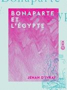 Bonaparte et l'Égypte