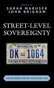 Street-Level Sovereignty
